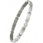 Sabona Ladies Executive Bracelet