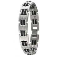 Sabona Men Executive Bracelet