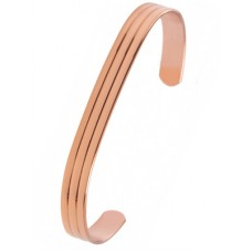 Classic Copper 7mm