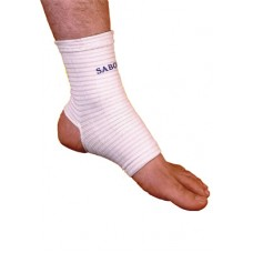 Copper Ankle Support - SGA
